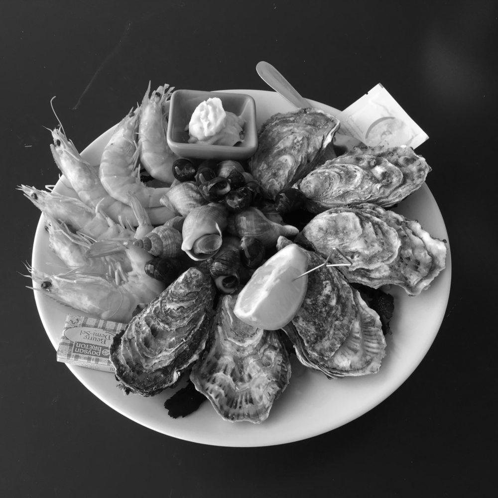 assiette-du-frémur-nb