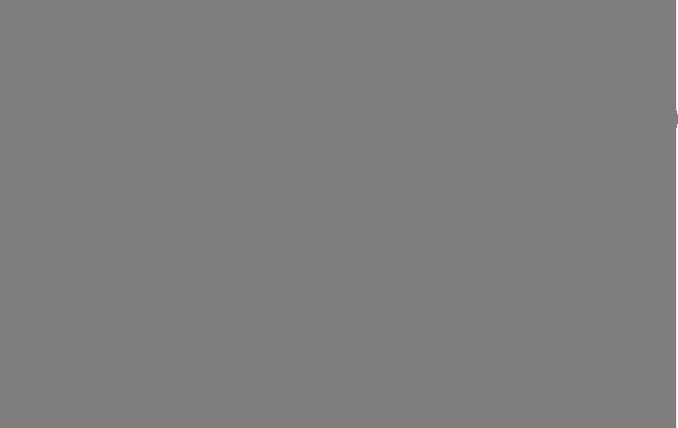huîtres-1