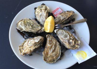 assiettes-6-huitres-n3-400x284