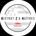 logo-BistrotZaHuîtresFINAL-150x150