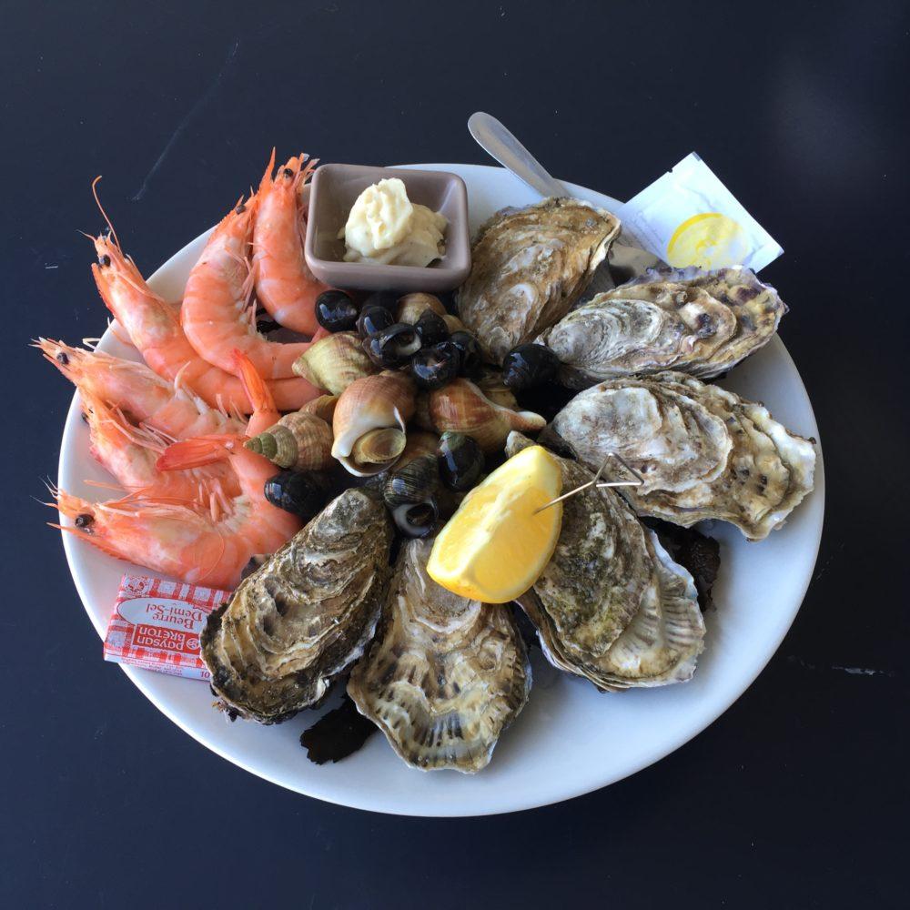 Assiette-du-Frémur